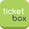 ticketbox.vn