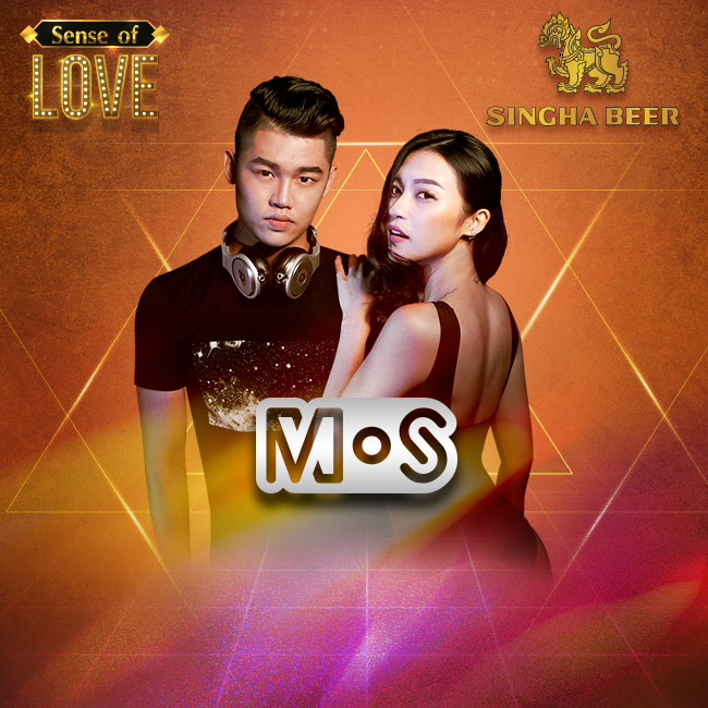 Image of MOS