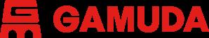 Gamuda Logo