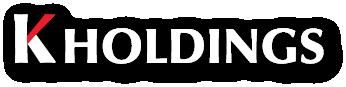 Kholdings Logo