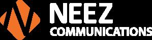Neez Communication Logo