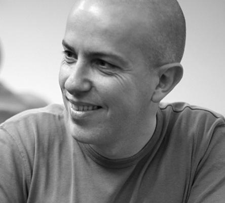 Éric Oberdorff(c)Virgile Jourdan