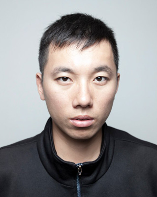 Hoho Lin