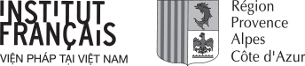 Co-producers Logo