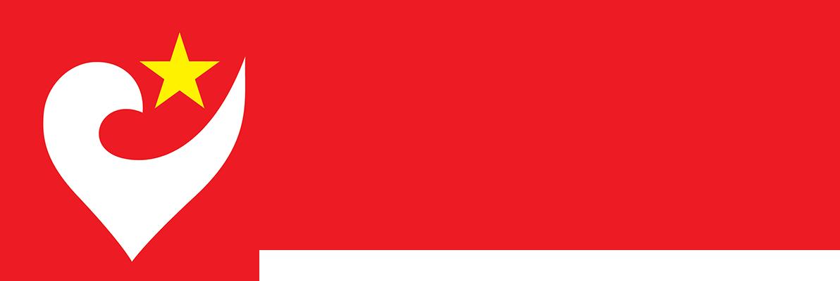 Challenge Vietnam logo