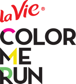 Lavie Color Me Run