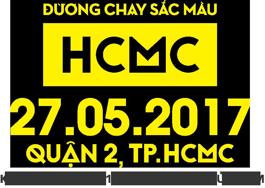 27/05/2017 Quận 2, TP.HCM