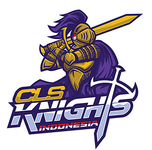 Final_CLS-Knights