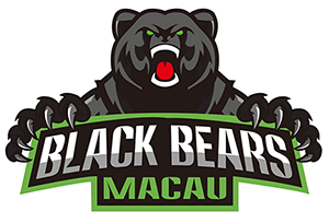 MACAU-BLACK BEARS-RGB