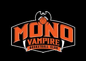 Mono-Vampire