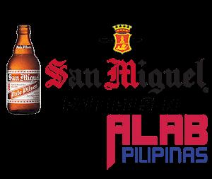 SMPP-ALAB-PILIPINAS