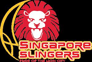Singapore-Slingers
