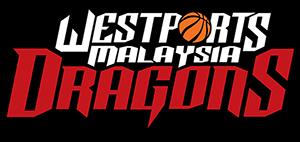 Westports-Malaysia-Dragons