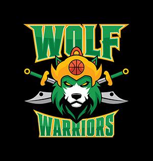 WolfWarriors