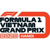 Brand logo F1