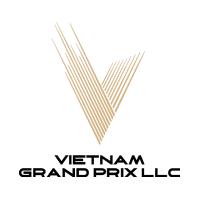 Brand logo GP