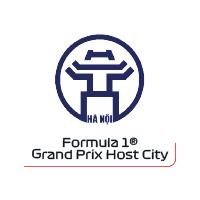 Brand logo Hanoi