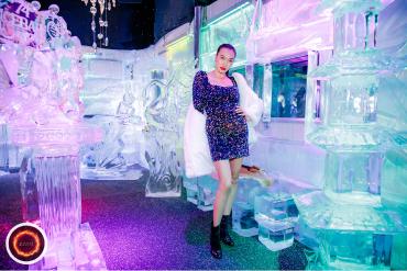 Photo ice bar 04