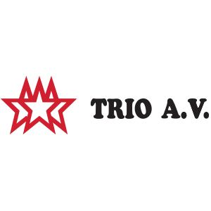 Trio A.V.