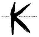 Kerman
