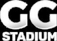 CG Stadium Logo