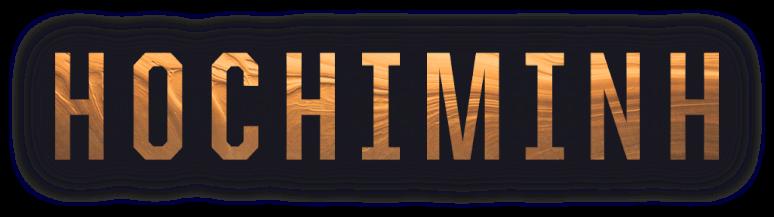 Hochiminh