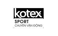 kotex-sport-prisma-2017