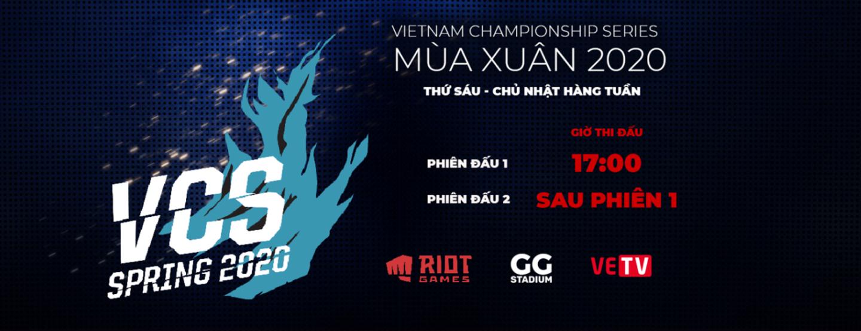 Banner chặng đua Formula 1 Vietnam Grand Prix 2020 - ticketbox.vn